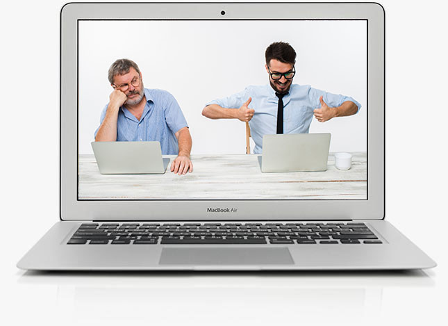 home-7-laptop-image
